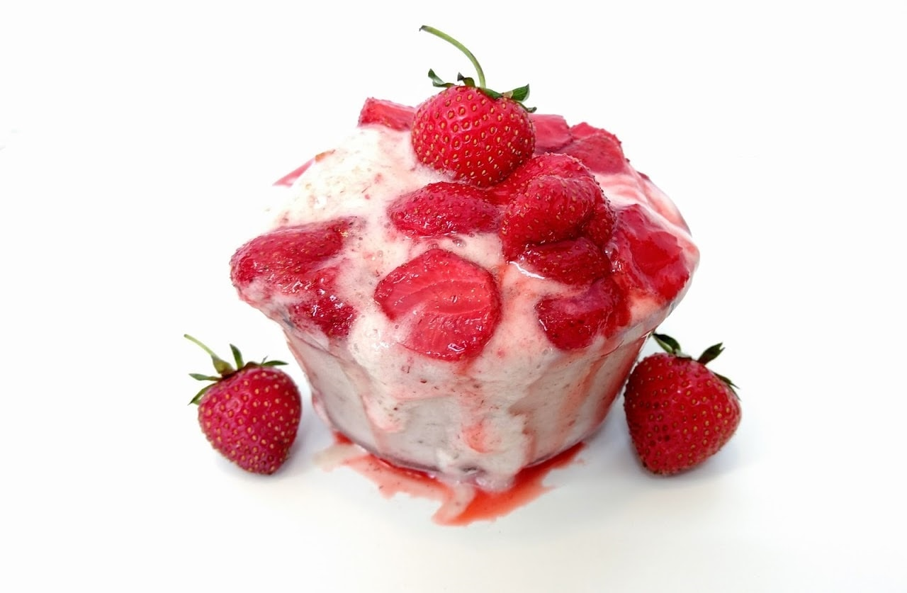 Image result for ice cream photos