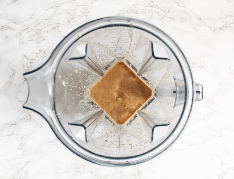 """inside a ketus frappuccino mixer with all ingredients fully embedded """"width ="""" 990 """"height ="""" 760 """"srcset ="""" https://forgetsugarfriday.com/wp-content/uploads/2019/04/keto-frappuccino -process3.jpg 990w, https://forgetsugarfriday.com/wp-content/uploads/2019/04/keto-frappuccino-process3-300x230.jpg 300w, https://forgetsugarfriday.com/wp-content/uploads/2019 / 04 / keto -frappuccino-process3-768x590.jpg 768w, https://forgetsugarfriday.com/wp-content/uploads/2019/04/keto-frappuccino-process3-700x537.jpg 700w """"sizes ="""" (max-width : 990px) 100vw, 990px"""